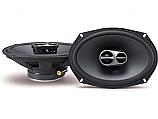 """6""""x9"""" Speakers"""