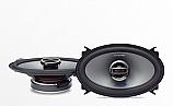 """4""""x6"""" Speakers"""