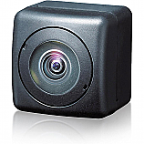 Car Video and Auxiliary Cameras