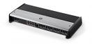 JL Audio XD800/8v2 8 Ch. Class D Full-Range Amplifier 800 W