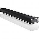 Sonos PLAYBAR Sound Bar for Sonos Music System