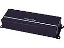 Alpine KTP-445U Power Pack 45 watts RMS X 4