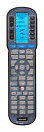URC MXW-920 Waterproof Remote Control