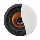Klipsch CDT-5650 In-Ceiling Speakers