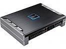 Alpine PDR-F50 4-Channel Car Amplifier