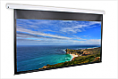 Dragonfly™ Motorized 110 in. High Contrast Projection Screen (16:9 Aspect Ratio)