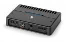JL Audio RD500/1 Monoblock Class D Subwoofer Amplifier 500 W
