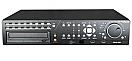 Wirepath™ Surveillance 300-Series 9 Channel DVR