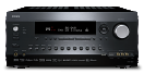 Integra DHC-60.5 7.2 Channel Network A/V Controller
