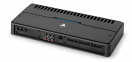 JL Audio RD900/5 5 Ch. Class D System Amplifier 900 W