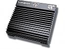 Rockford Fosgate Punch 45 Car Audio Amplifier