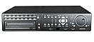 Wirepath™ Surveillance 300-Series 16 Channel DVR