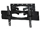 D&C Mounts Full-Motion LED/LCD/ Plasma Wall Mount - DFMM3265