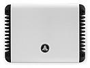 JL Audio HD600/4 4-Channel Class D Full-Range Amplifier