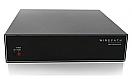 Wirepath™ Surveillance 100-Series 4 Channel DVR