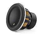 JL Audio 12W7AE-3: 12-inch (300 mm) 10th Anniversary Subwoofer Driver, 3 Ω